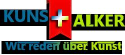 Logo Kunstalker