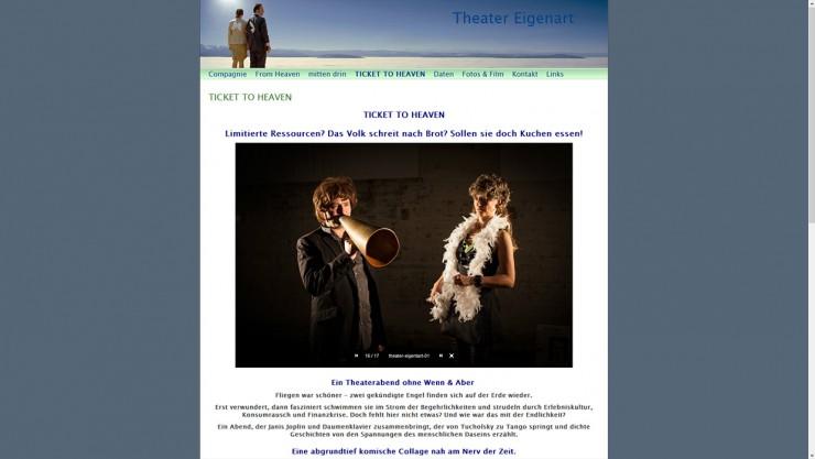 Theater-Eigenart-Beispiel-Seite