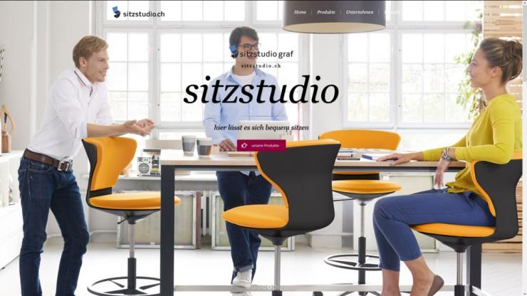 sitzstudio-02