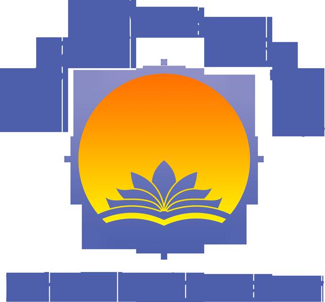 icon-thamkrabok-rehab