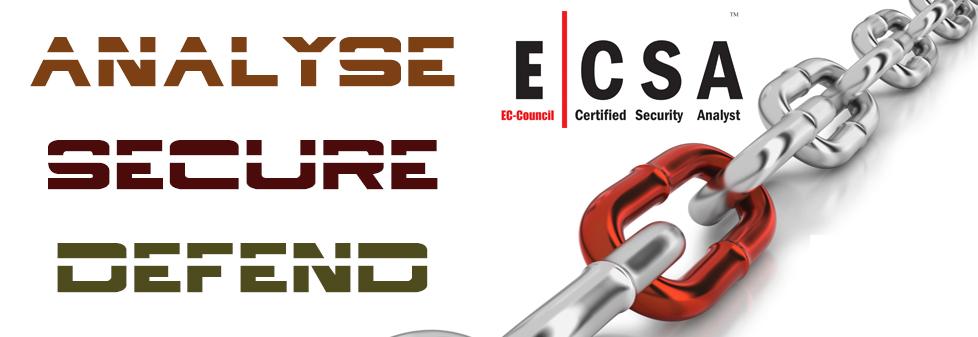 Ert-ECSA